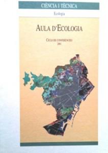 Imagen Libro