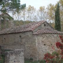 Sant Andreu de Pedrinyà